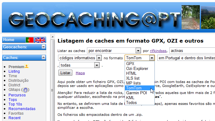 download_formatos.png