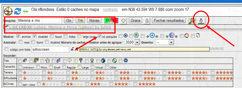 mapa_download_de_caches_filtradas.png