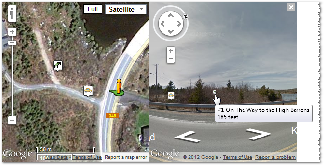 Google Streetview.png